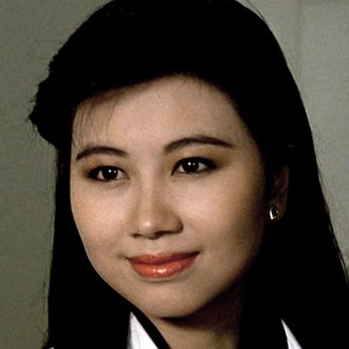 Pauline Lee Bo Ling Nude Photos 52