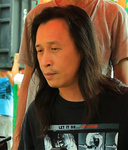 Herman Yau Lai-To<br>