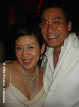 Sandra Ng & Tony Leung Ka-fai (HK April 2006)