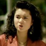 Sheila Chan Net Worth