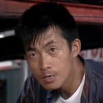 Nicky Li Chung-