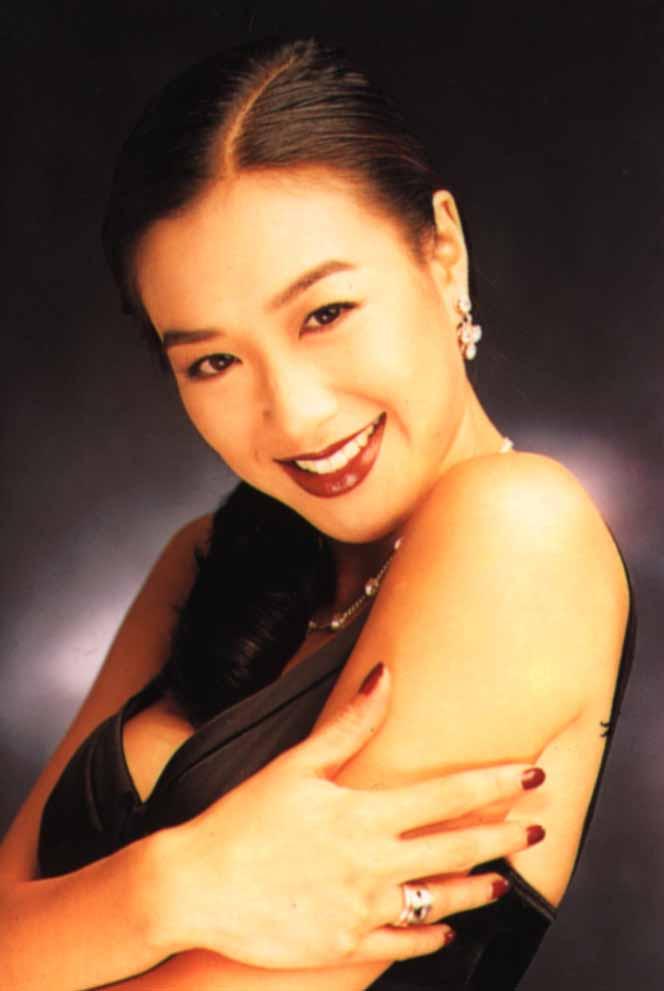 Christy Chung